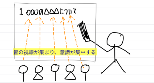 How to1.png