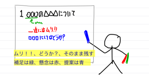 How to2,3.png