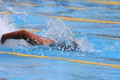 nako swim.jpg