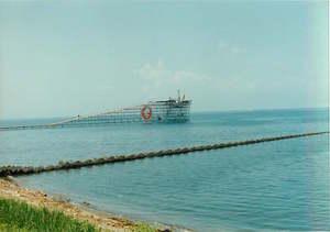 PF1995.jpg