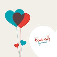 lovely_family.jpg